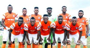 Akwa-United