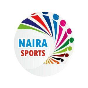 nairasports